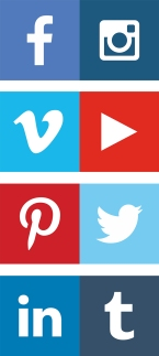 8-block-social-icons-vector